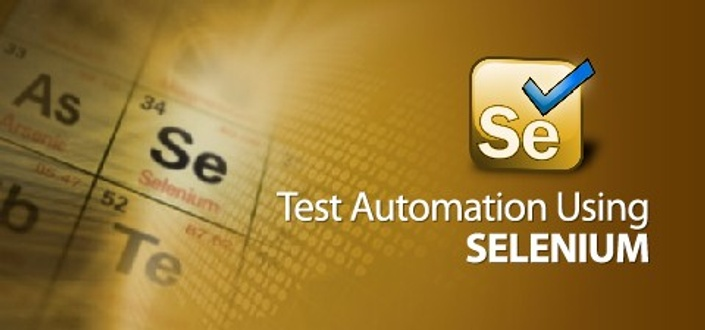 Selenium testing tool download | Download a crypter