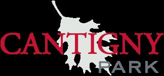 Logo of Cantigny Park