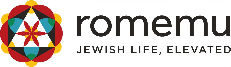 Logo of Kehilat Romemu