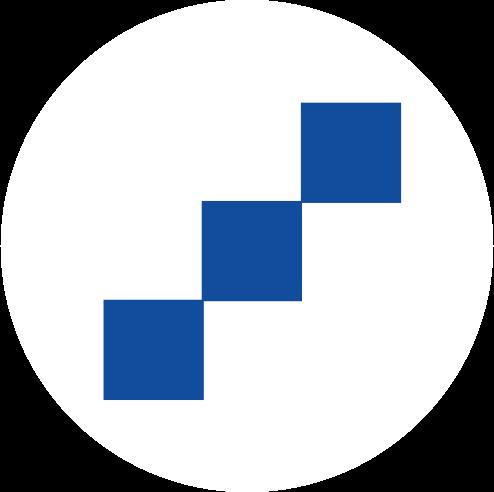 Logo of Samaritan Ministry of Greater Washington