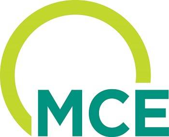 Logo of MCE