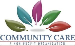 Logo of Community Care Management Corporation