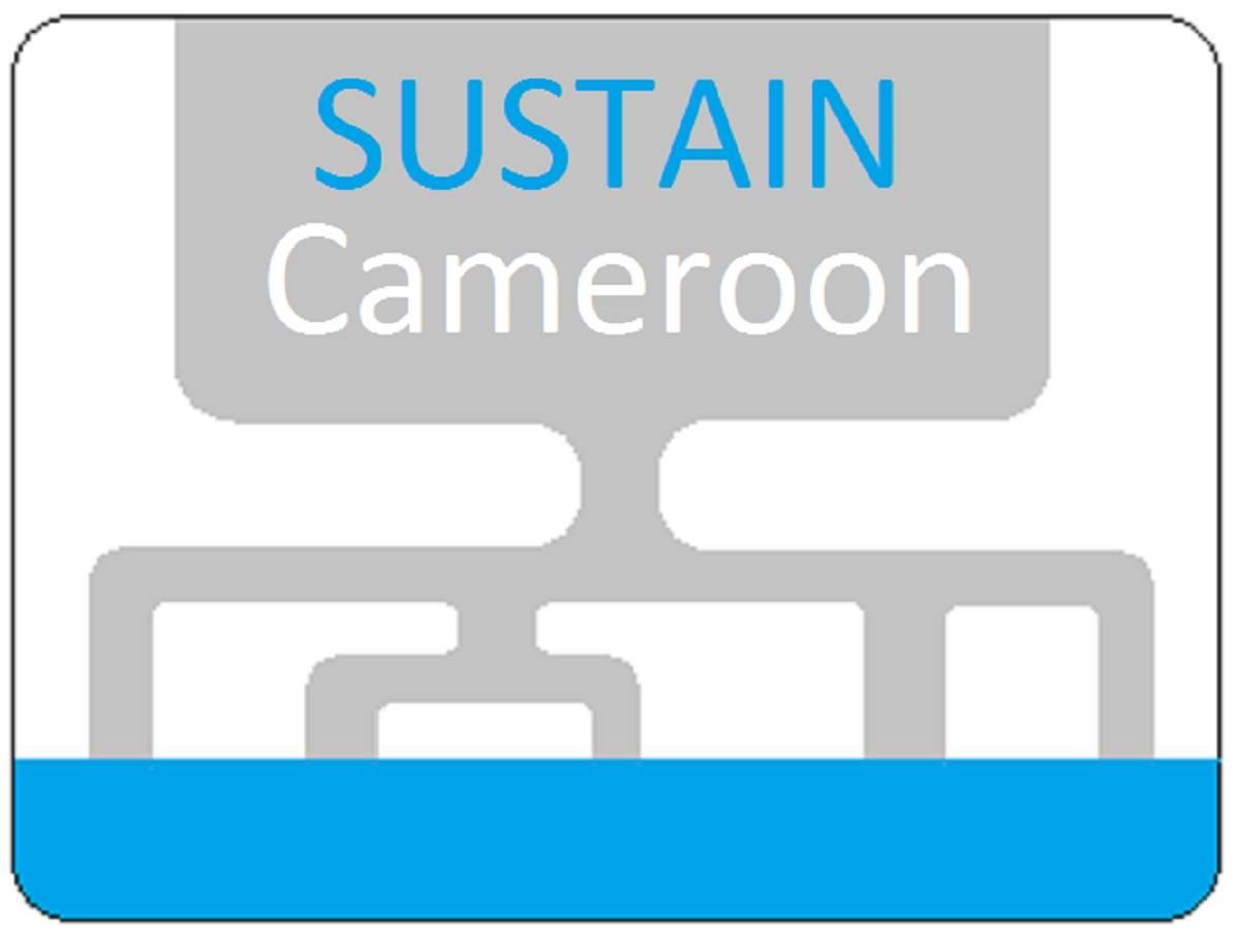 Logo of Association for Sustainable Development Livelihood Initiatives