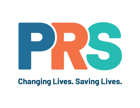 Logo of PRS, Inc.