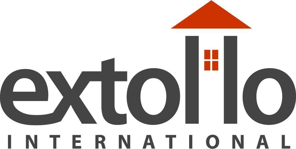Logo of Extollo International