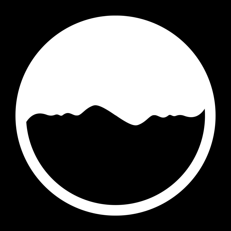 Logo of I AM YOU Humanitarian Aid