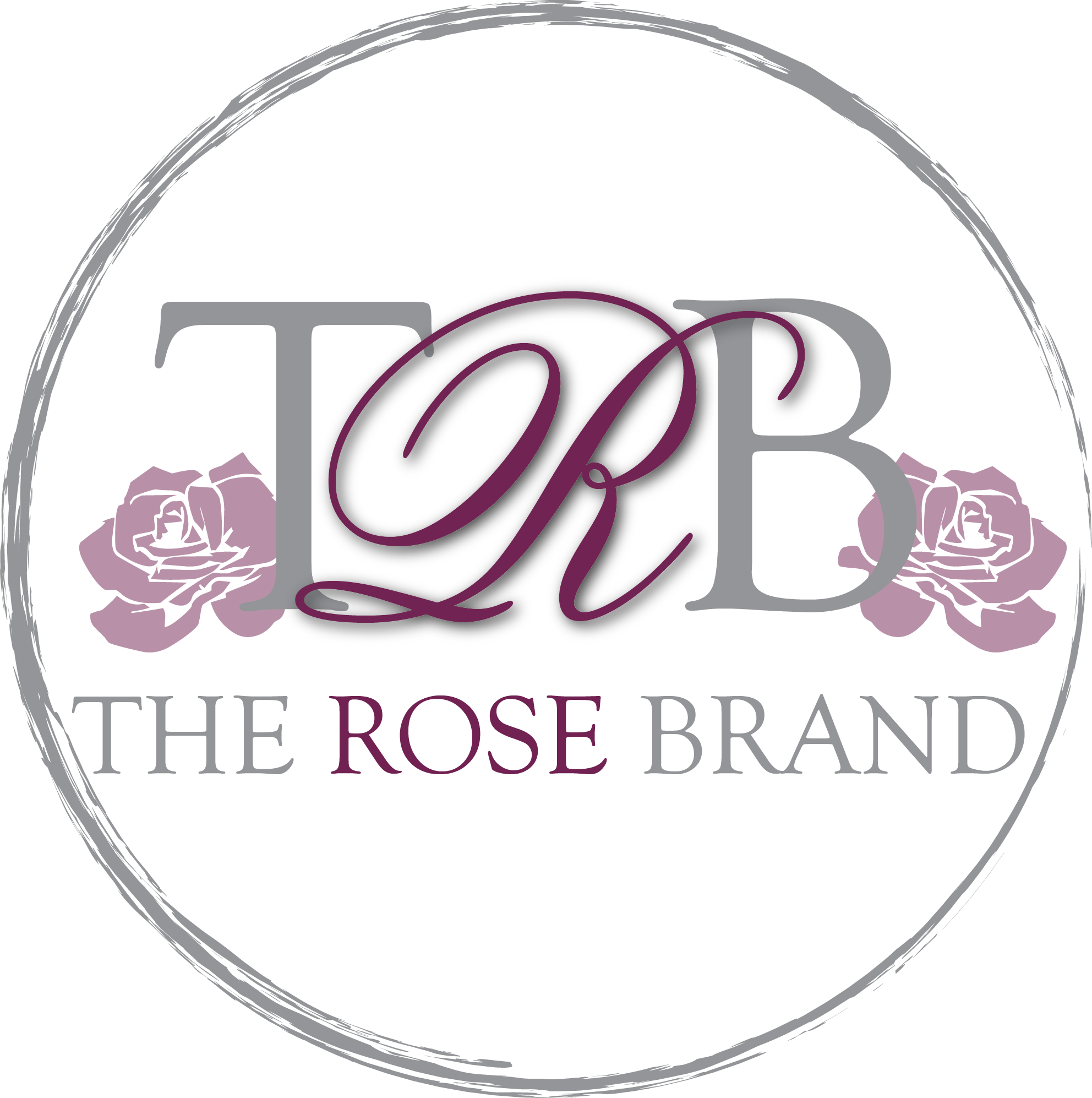 Logo of The ROSE Brand