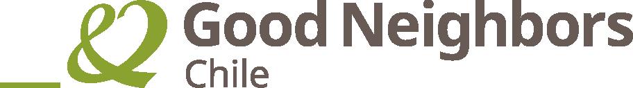 Logo de Good Neighbors - Chile