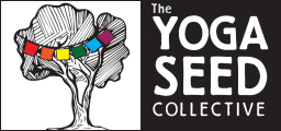Logo of The Yoga Seed Collective
