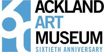 Logo of Ackland Art Museum