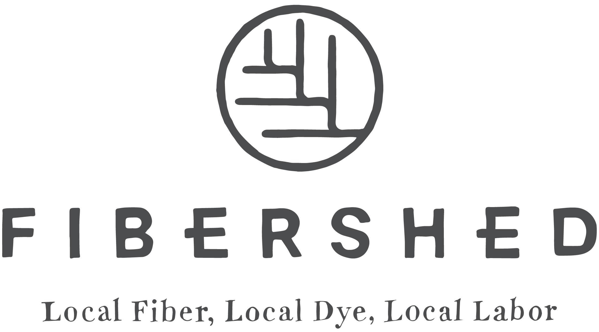 Logo of Fibershed