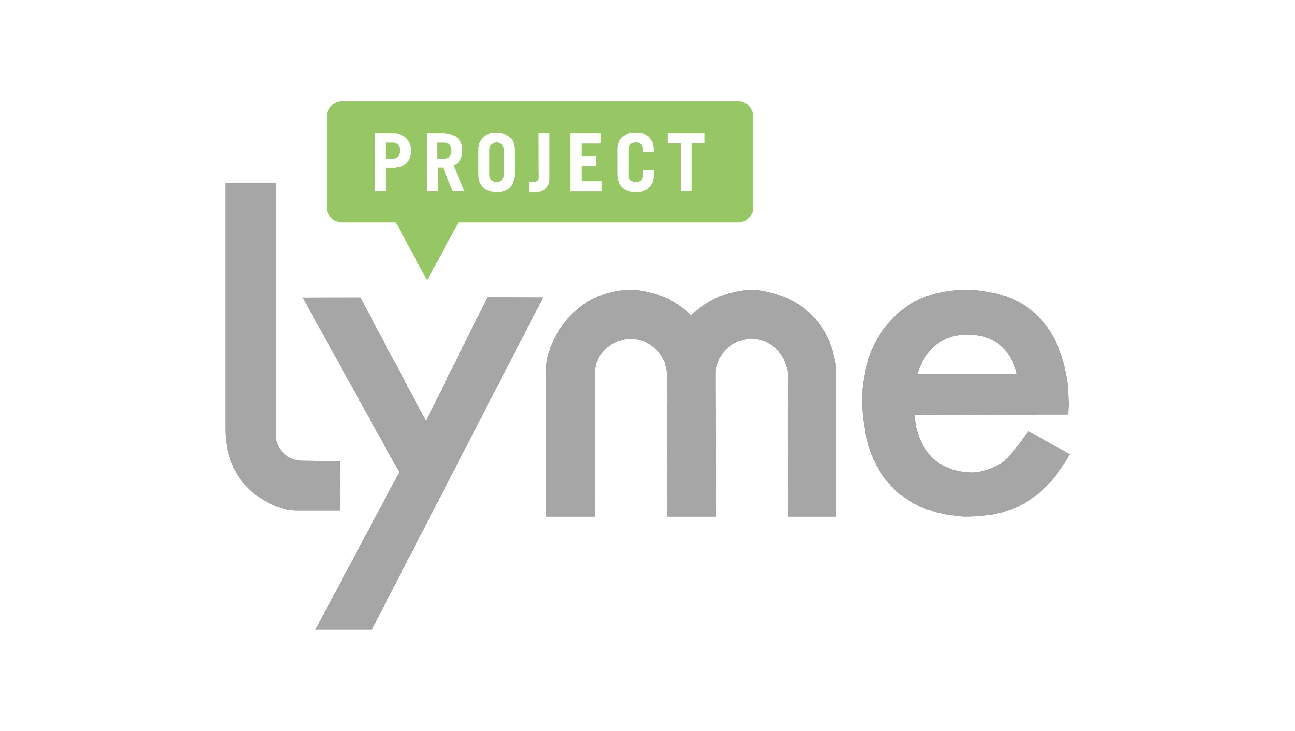 Logo of Project Lyme