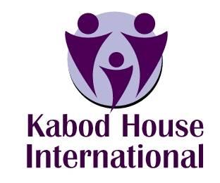 Logo of Kabod House International