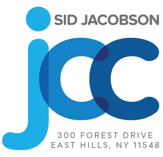 Logo of Sid Jacobson JCC