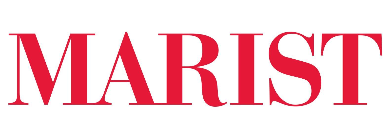 Logo of Marist College