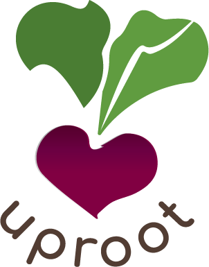 Logo of UpRoot Colorado (UpRoot)