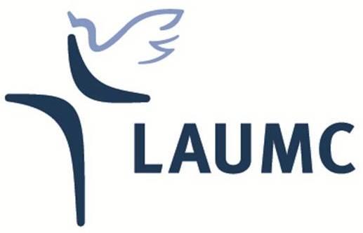 Logo of United Methodist Church of Los Altos