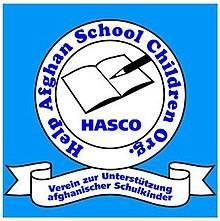 Logo of HASCO
