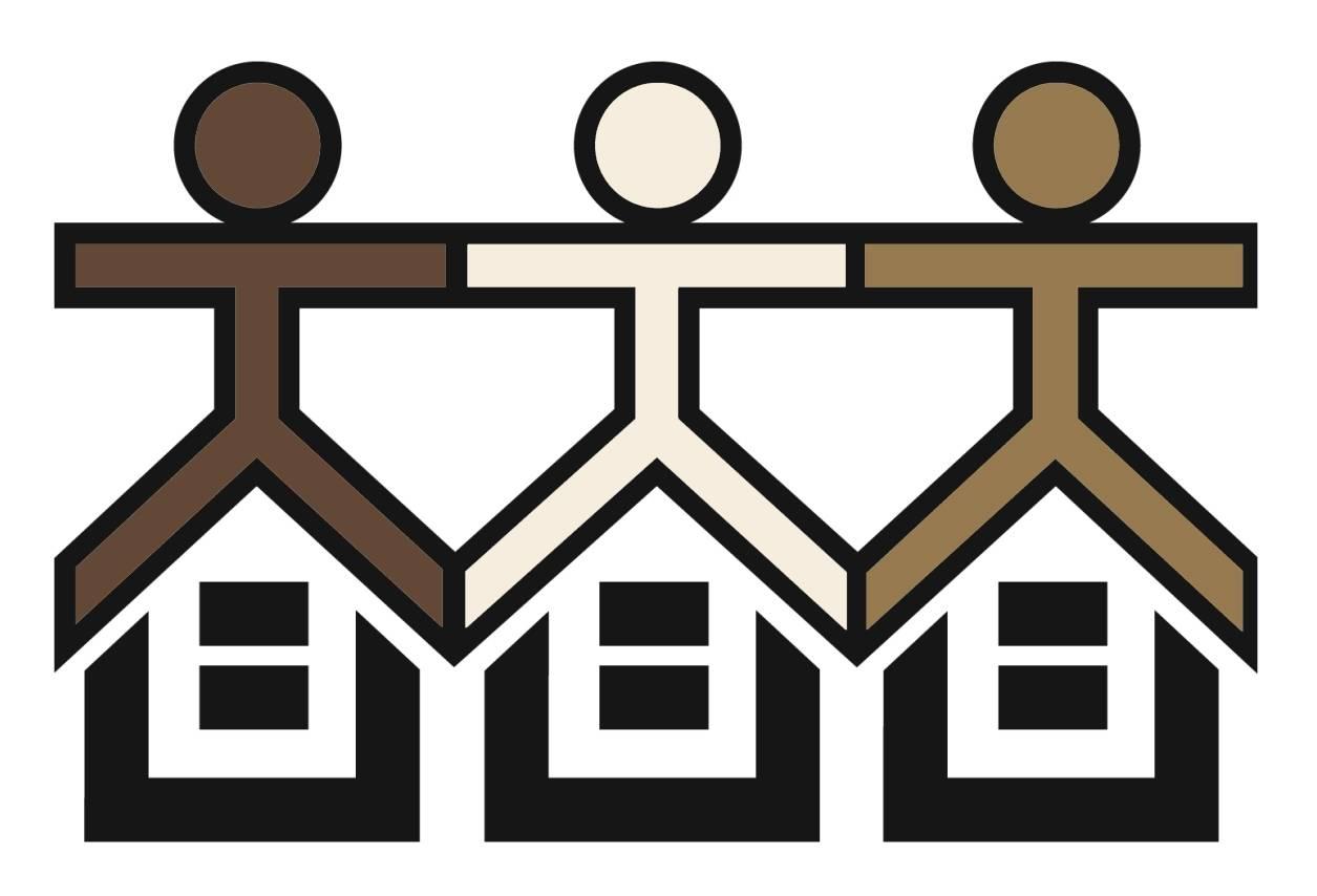 Logo of Long Island Housing Services, Inc.
