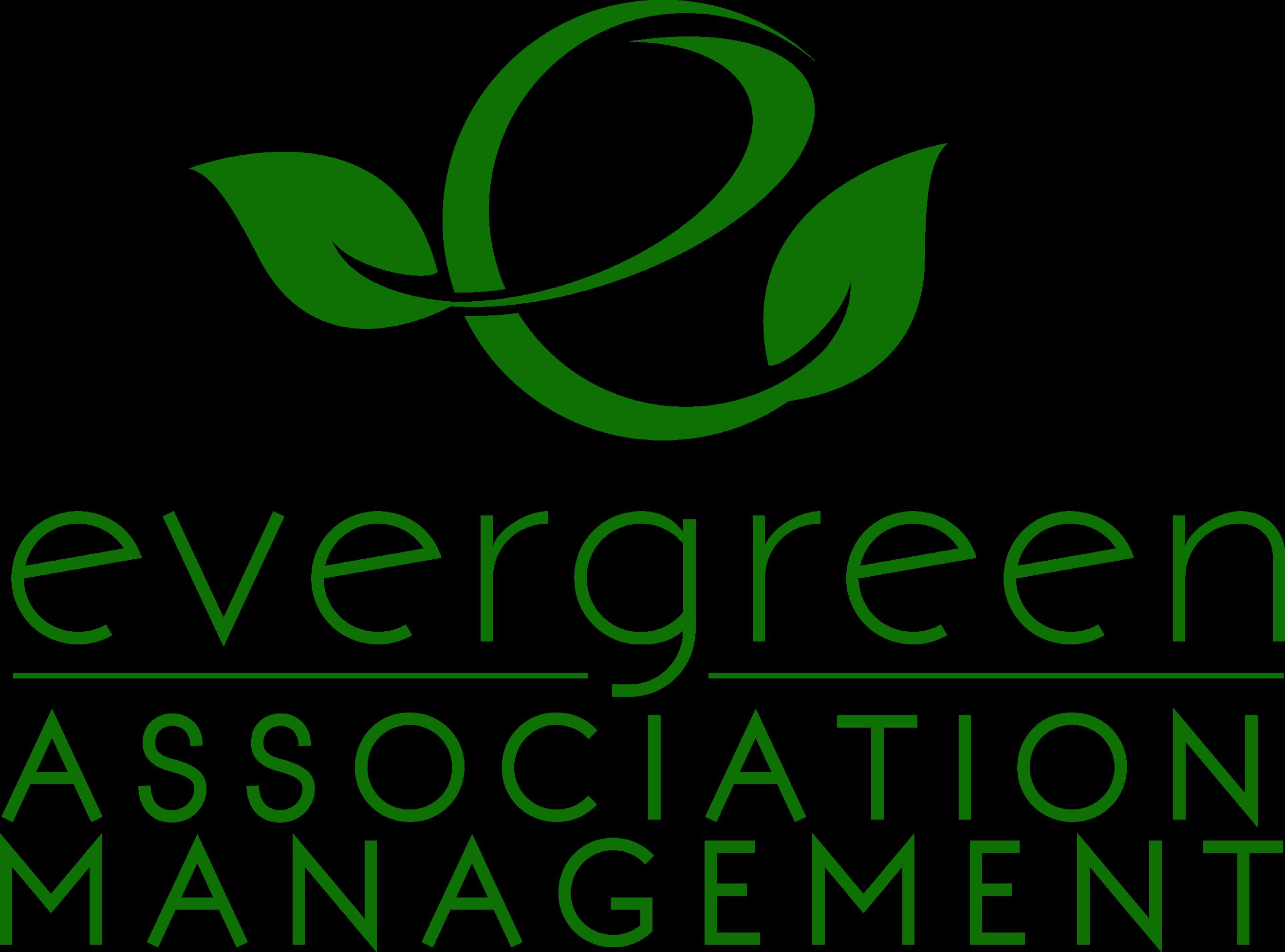 Logo of Evergreen Association Management, LLC