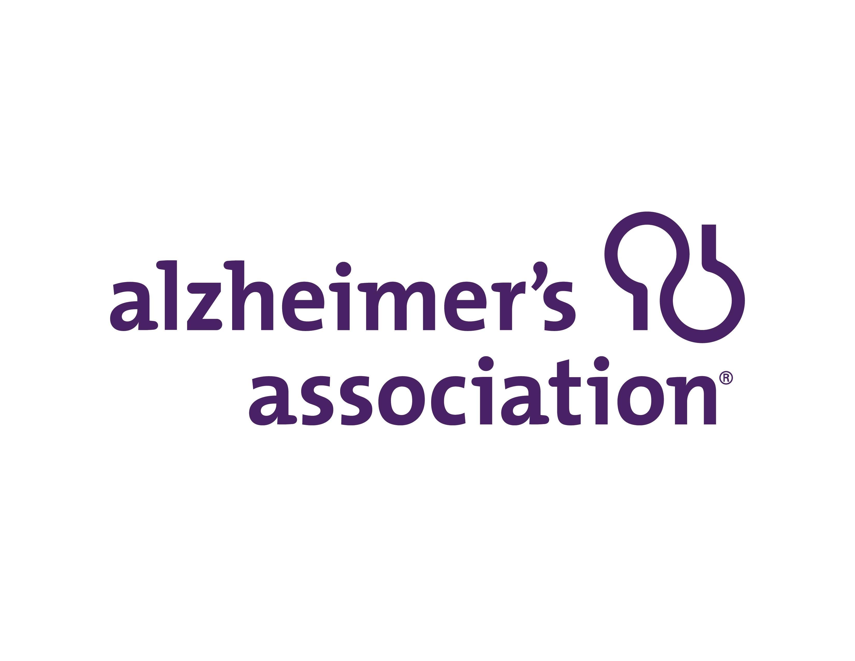 Logo of Alzheimer's Association--Greater Sacramento Office