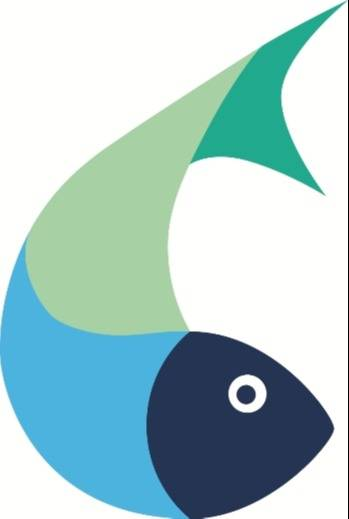 Logo of Arundel Rivers Fed