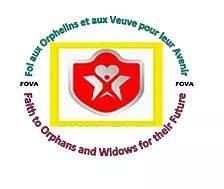 Logo of Fova-Togo