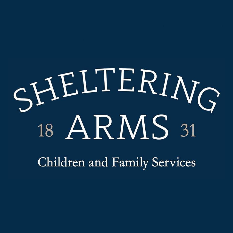 Logo of Sheltering Arms Children and Family Services, Inc.