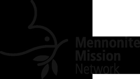 Logo de Mennonite Mission Network