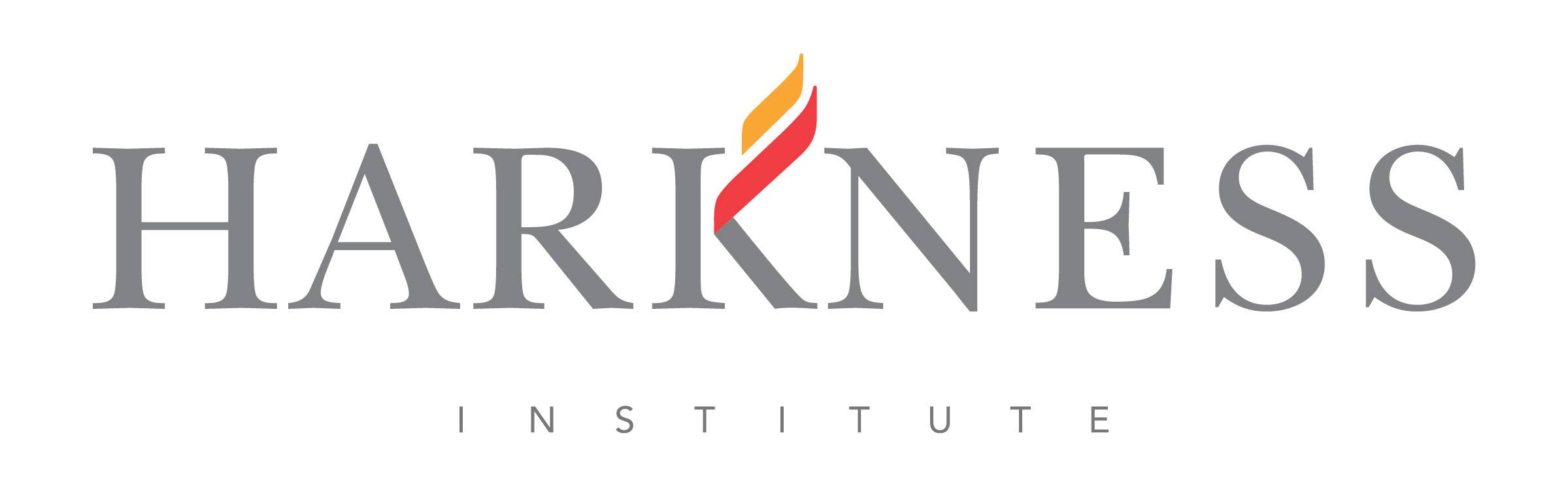 Logo of Harkness Institute