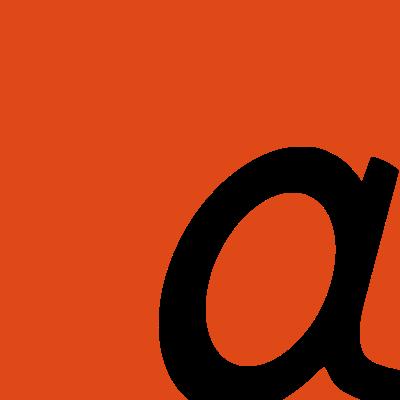 Logo of AGH Strategies