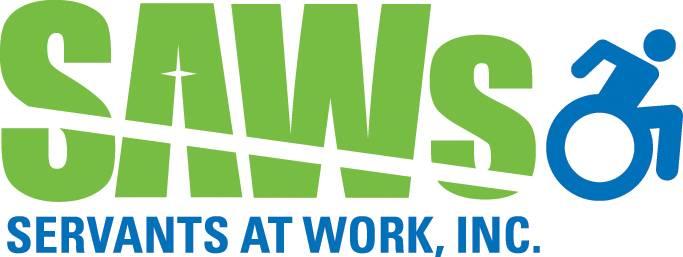 Logo of SAWs, Inc.