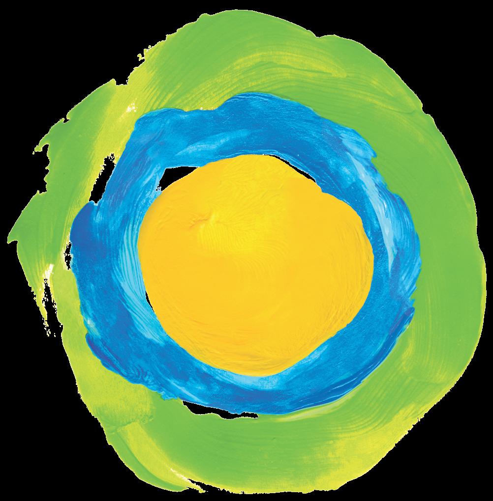 Logo de Idealist.org