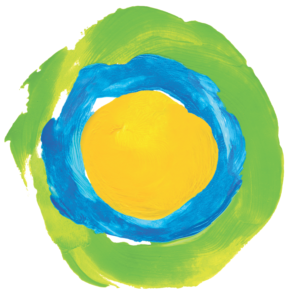 Logo of Idealist.org