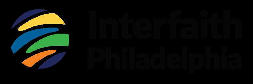 Logo of Interfaith Philadelphia
