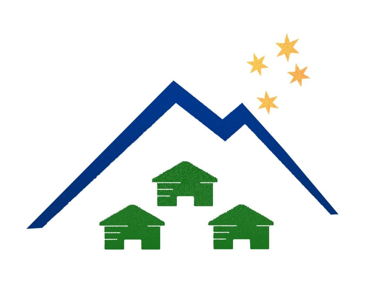 Logo de La Iniciativa de Luz y Liderazgo (The Light and Leadership Initiative)