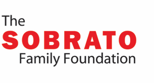Logo of Sobrato Family Foundation