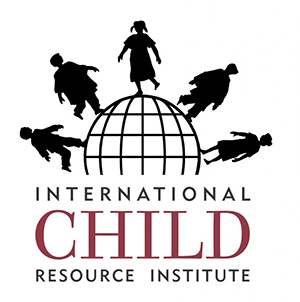 Logo of International Child Resource Institute (ICRI)