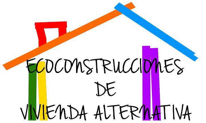 Logo de Ecología y Reciclaje en Sonora