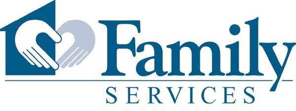 Logo of Family Services of Montgomery County, PA