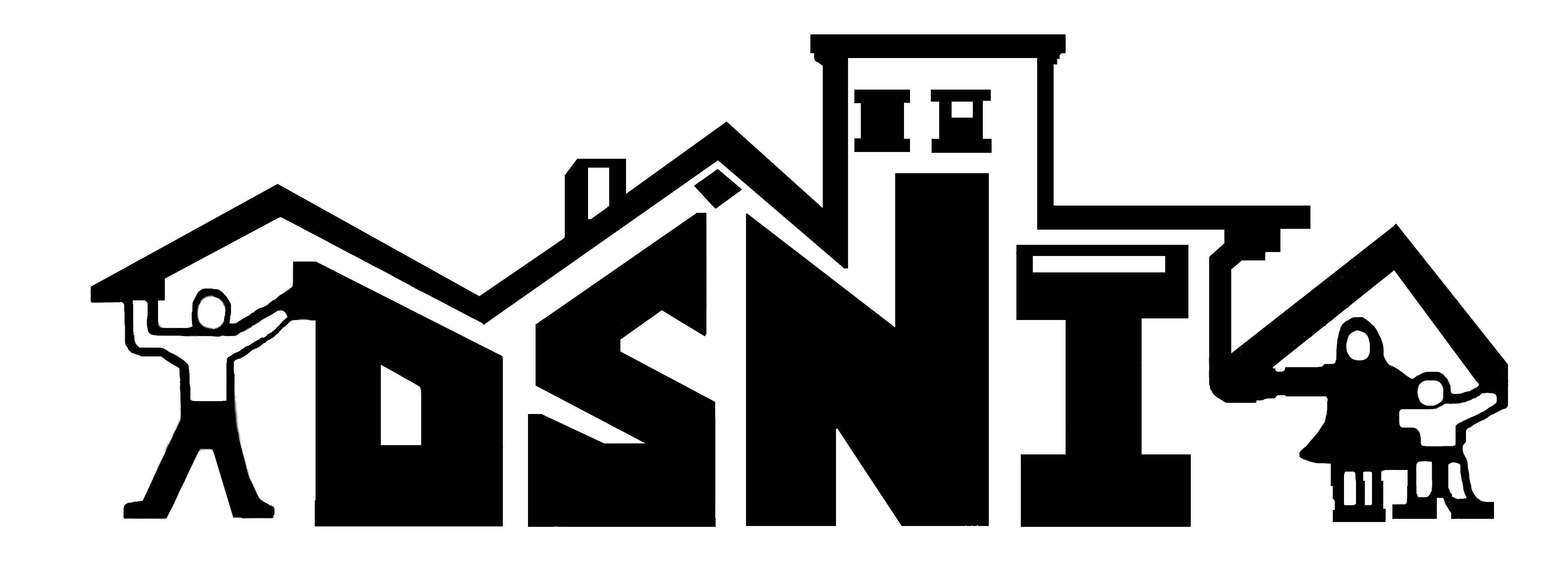 Logo of Dudley Street Neighborhood Initiative