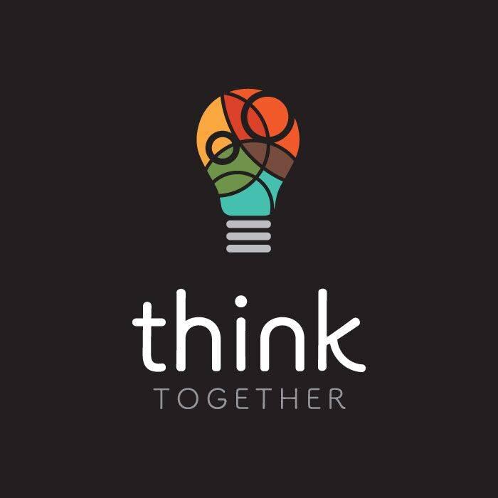 Logo of Think Together