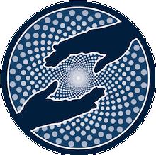 Logo of Multidisciplinary Association for Psychedelic Studies (MAPS)