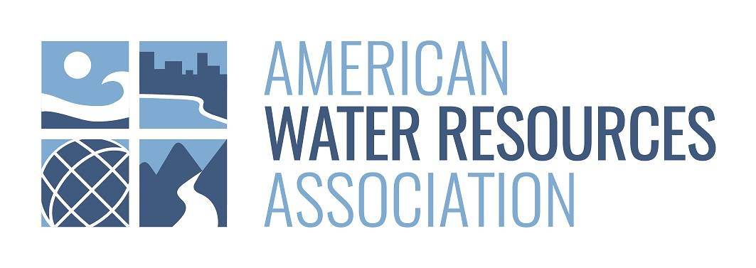 Logo of American Water Resources Association