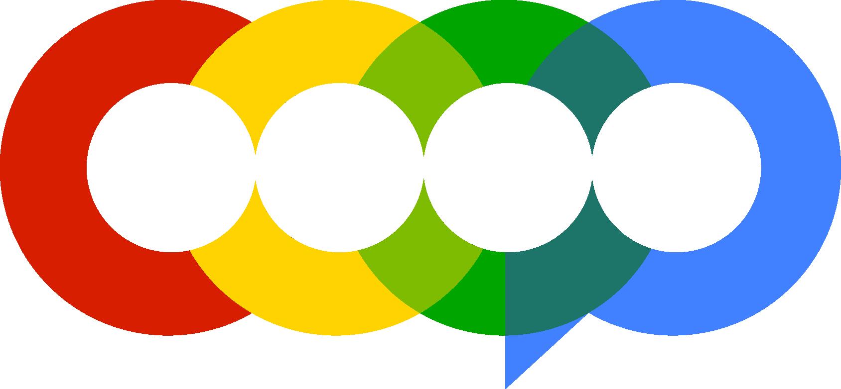 Logo of COOP Careers