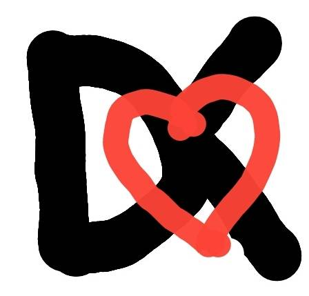 Logo of Desta-Kebbede Foundation, Inc. (DKFI)