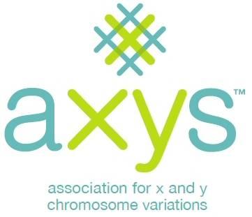 Logo of AXYS