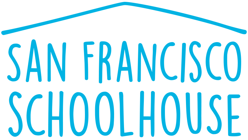 Logo of San Francisco Schoolhouse
