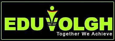 Logo of Education Volunteers Ghana