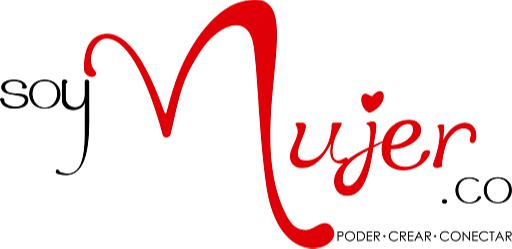 Logo de Organización SoyMujer.co